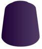 Citadel Farbe Contrast - Shyish Purple 18ml