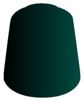 Citadel Farbe Contrast - Dark Angels Green 18ml