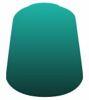 Citadel Farbe Shade - Coelia Greenshade 24ml