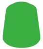 Citadel Farbe Layer - Moot Green 12ml