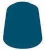 Citadel Farbe Base - Thousand Sons Blue 12ml