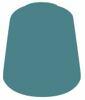 Citadel Farbe Technical - Nighthaunt Gloom 24ml