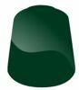 Citadel Farbe Technical - Waystone Green 12ml