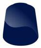 Citadel Farbe Technical - Soulstone Blue 12ml