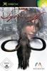 Syberia 2, gebraucht - XBOX/XB360