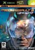 Mechassault 2, gebraucht - XBOX/XB360