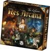 Kartenspiel - Res Arcana