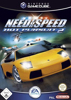 Need for Speed 6 Hot Pursuit 2, gebraucht - NGC