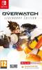 Overwatch Legendary (inkl. 3 Monate Online Abo) - Switch-KEY