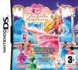 Barbie in - Die 12 Tanzenden Prinzessinnen, gebraucht - NDS