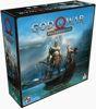 Kartenspiel - God of War Das Kartenspiel