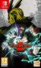 My Hero Ones Justice 2 - Switch