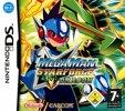 Megaman Starforce Dragon, gebraucht - NDS