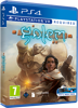 Golem (VR) - PS4