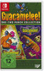 Guacamelee! One-Two Punch Collection - Switch