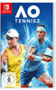 AO International Tennis 2 - Switch