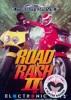Road Rash 2, gebraucht - Mega Drive