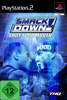 WWE Smackdown 4 Shut your Mouth, gebraucht - PS2