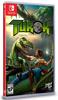 Turok 1 Dinosaur Hunter - Switch