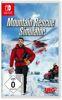 Mountain Rescue Simulator - Switch