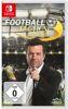 Football Tactics & Glory - Switch