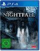 The Nightfall - PS4
