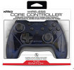 Controller, Core, blau/weiß, Nyko - Switch