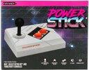 Controller Power Arcade Stick, retro-bit - NES