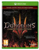 Dungeons 3 Complete Collection - XBOne