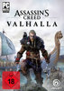 Assassins Creed Valhalla - PC-KEY