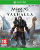 Assassins Creed Valhalla - XBOne/XBSX