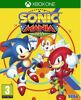 Sonic Mania Plus - XBOne