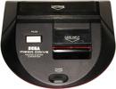Master System Converter 1, gebraucht - Mega Drive