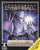 Tournament Cyberball, gebraucht - Atari Lynx