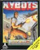 XyBots, gebraucht - Atari Lynx