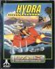 Hydra, gebraucht - Atari Lynx
