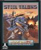 Steel Talons, gebraucht - Atari Lynx