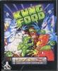 Kung Food, gebraucht - Atari Lynx