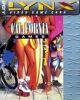 California Games, gebraucht - Atari Lynx