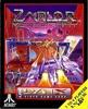 Zarlor Mercenary, gebraucht - Atari Lynx