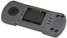 Grundgerät Atari Lynx 1, gebraucht