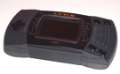 Grundgerät Atari Lynx 2, gebraucht