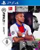 Fifa 2021 Champions Edition - PS4