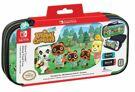Tasche (Travel Case), Animal Crossing, BigBen - Switch