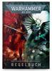 Warhammer 40.000 - Regelbuch 9. Edition