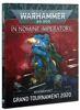 Warhammer 40.000 - Grand Tournament 2020