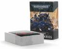 Warhammer 40.000 - Missionspaket Offener Krieg