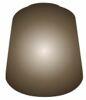 Citadel Farbe Base - Runelord Brass 12ml