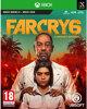 Far Cry 6 - XBSX/XBOne