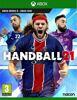 Handball 2021 - XBOne/XBSX